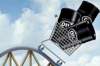 شرط ایران برای مشارکت در فریز قیمت نفت را کاهش داد
