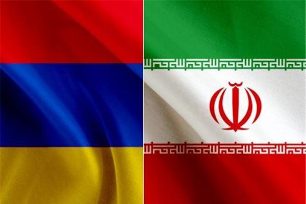 ایران و ارمنستان منطقه آزاد اقتصادی تاسیس میکنند